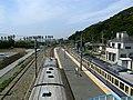 Hamakanaya Station Premises-2.JPG