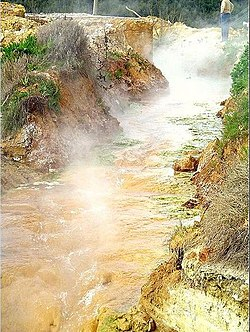 Hamambogazi Thermal Springs Banaz UsakProvince Turkey.jpg