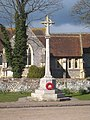 Hambleden War Memorial-geograph-3747833.jpg