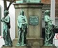 Hamburg-Neustadt, Hamburg, Germany - panoramio (52).jpg