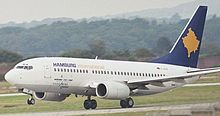 Hamburg International Boeing 737-700 D-AHIF.jpg