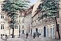 Hamburg Johanneum 1840 by Suhr.jpg