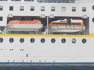 Hamburg Lifeboat Tallinn 13 August 2012.JPG