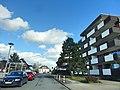 Hamm, Germany - panoramio (4399).jpg