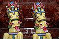 Hamm-Hindu--090606 7862-Pferde.jpg