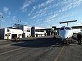 Hammerfest lufthavn.jpg
