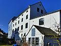 Hammermühle-Eisenhammer Seidauer Straße 2; 4 Bautzen 13.JPG