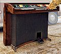 Hammond Piper Autochord organ (clip2).jpg