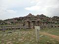 Hampi Ruins.jpg