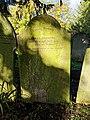 Hampstead Additional Burial Ground 20201026 084124 (50532484321).jpg