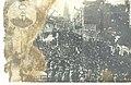 Hamrun Funeral of Antonio, 21 January 1921.jpg