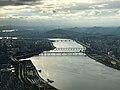 Han River aerial view.jpg