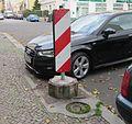 Handschwengelpumpe Bautzmannstraße 10-2015.JPG