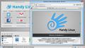 Handylinux-l10n.png