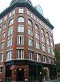 Hanley Building, Providence, RI.jpg