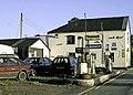 Hanmer Garage - geograph.org.uk - 225397.jpg