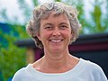 Hanne Rask Larsen, Hjernø.jpg