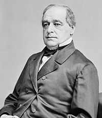 Hannibal Hamlin, photo portrait seated, c1860-65.jpg