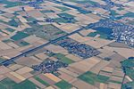 Hannover -Luftaufnahmen- 2014 by-RaBoe 27.jpg