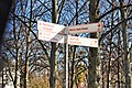 Hannover Herrenhausen 2014-I by-RaBoe 110.jpg