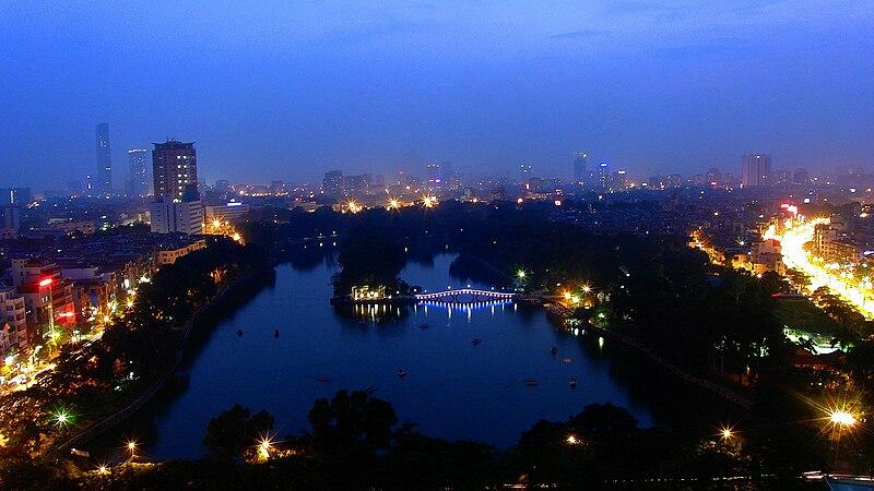 File:Hanoi west side.jpg