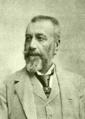 Hans Graf Wilczek (Wiener Bilder 1907).png