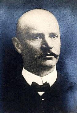 Hans Strziska.jpg