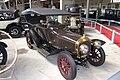 Hansa Typ C (1911) at Autoworld Brussels (8452947534).jpg