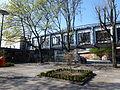 Hansaviertel Hansaplatz Gripstheater-006.JPG