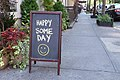 Happy Some Day (29315694740).jpg