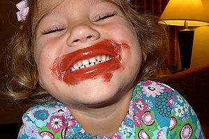 Happy child 2.jpg