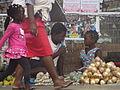 Harare, Zimbabwe. 10.JPG
