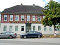 Harburger Schloßstraße 45.jpg