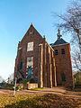 Harkstede - kerk (1).jpg