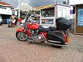 Harley Davidson (8573366648).jpg