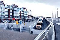 Harlingen Haven 2012-III.JPG