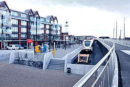 Harlingen Haven 2012-III.JPG