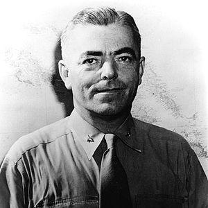 Harold D. Shannon.jpg