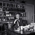 Harold Wilson 4 Allan Warren.jpg