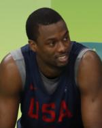 595751e54ad North Carolina Tar Heels men s basketball - Wikipedia