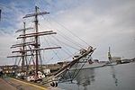 Hartlepool Tall Ships 2010 - Astrid.jpg