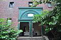 Harvard Exit during SIFF 2015 - 08 (west doors) (17410288163).jpg