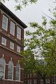 Harvard University houses (7180417664).jpg