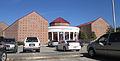Harvey LA Mch2014 Jeff WBank Library 4.jpg