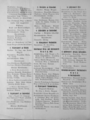 Harz-Berg-Kalender 1935 075.png