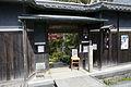 Haseji Sakurai Nara pref Japan02s3.jpg