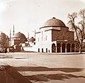 Haseki Hürrem Sultan Hammam, Sultanahmet, İstanbul (14056988630).jpg