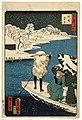 Hashiba Ferry in Snow LACMA 16.14.139.jpg