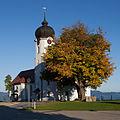 Hasle-Heiligkreuz-Q.jpg