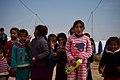Hassan Sham IDP Camp for Arabs, near Arbil and Mosul on the border of the Kurdistan Region in Iraq 10.jpg